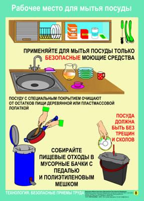 View all posts by самсонов леонид викторович